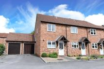 End of Terrace property for sale in Nideggen Close, Thatcham