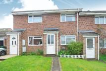 2 bedroom Terraced house in Maynard Close, Thatcham