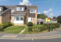 3 bedroom Terraced property for sale in Sagecroft Road, Thatcham
