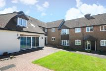 1 bed Retirement Property for sale in Ferndale Court, Thatcham