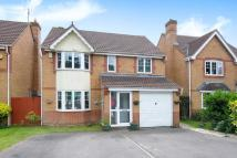 5 bedroom Detached house for sale in Cowslip Crescent...