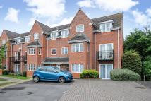 Flat for sale in Fennel Court...