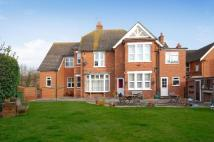 Flat in Station Road, Thatcham