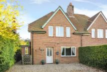 3 bed house in Bath Road, Thatcham