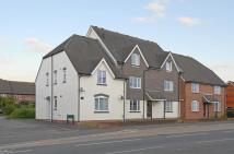 1 bedroom Flat in St Thomas Court, Thatcham