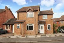 3 bedroom property for sale in Longbridge Road, Thatcham
