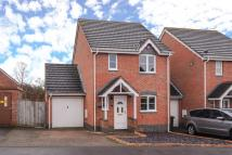 3 bedroom house for sale in Harebell Drive, Thatcham