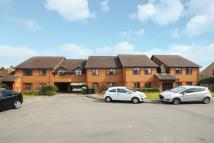Flat for sale in Meadow Close, Thatcham