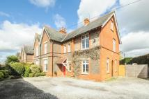 6 bed house in Bath Road, Thatcham