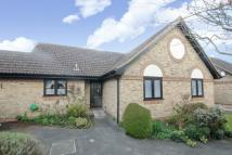 2 bed Bungalow for sale in The Maltings, Thatcham