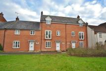 Town House for sale in Alsa Brook Meadow...