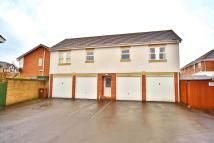 property for sale in Norman Drive,
