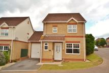 3 bedroom Detached home for sale in CHAFFINCH DRIVE...