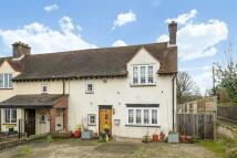 3 bedroom property for sale in Virginia Water, Surrey