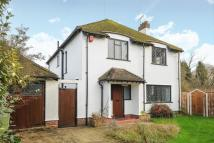 4 bedroom Detached home in Virginia Water, Surrey