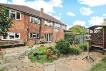 4 bed semi detached property in Thorpe Green, Surrey