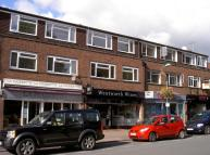 2 bed Maisonette for sale in Virginia Water, Surrey