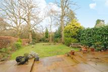 semi detached property for sale in Virginia Water, Surrey
