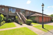 Retirement Property for sale in Virginia Water, Surrey