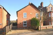 3 bedroom Cottage in Virginia Water, Surrey