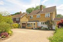 Detached home for sale in Virginia Water, Surrey