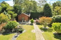 5 bed Detached home for sale in Lyne Village, Surrey
