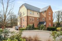 2 bedroom Flat for sale in Virginia Water, Surrey