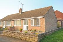 Semi-Detached Bungalow for sale in Wigod Way, Wallingford...
