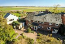 7 bed Cottage for sale in Ewelme, Wallingford