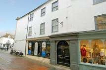 2 bed Flat for sale in Wallingford, Oxon, OX10