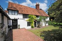 5 bedroom Detached home for sale in Mead Corner, Moulsford...