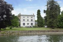 Flat for sale in Wallingford, Oxfordshire