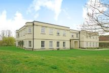 2 bed Flat for sale in Wallingford, Oxfordshire