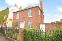 semi detached home for sale in Benson, Oxfordshire