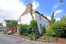 3 bed Cottage for sale in Wallingford, Oxfordshire
