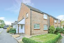 Link Detached House for sale in Woodcote, Oxfordshire