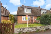 3 bedroom property for sale in Moulsford, Wallingford