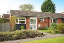 Bungalow for sale in Brightwell-Cum-Sotwell...