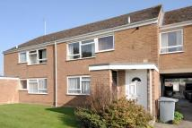 Fox Close Maisonette for sale
