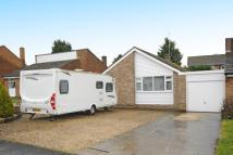 2 bedroom Detached Bungalow for sale in Churchill Way...