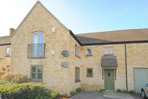 Flat in Hailey, Witney
