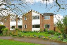5 bed End of Terrace property in Farmers Close, Witney