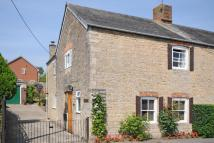 Cottage in Ducklington Lane, Witney