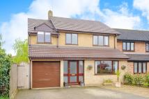 Early Road Detached house for sale