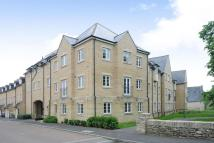 2 bed Flat in Wilkinson Place, Witney