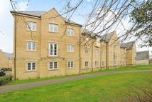 Flat for sale in Wilkinson Place, Witney