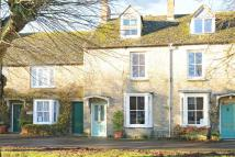 Town House for sale in Broad Street, Bampton