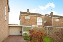 Link Detached House for sale in Myrtle Close...