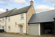 3 bedroom End of Terrace home for sale in Drake Lane, Witney