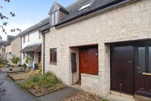 3 bed Terraced home in New Road, Bampton